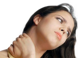 hogyan kell izgatottan kezelni a nyak vörös foltjait