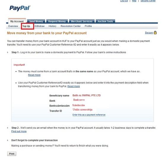Paypal-feltoltes-4.jpg